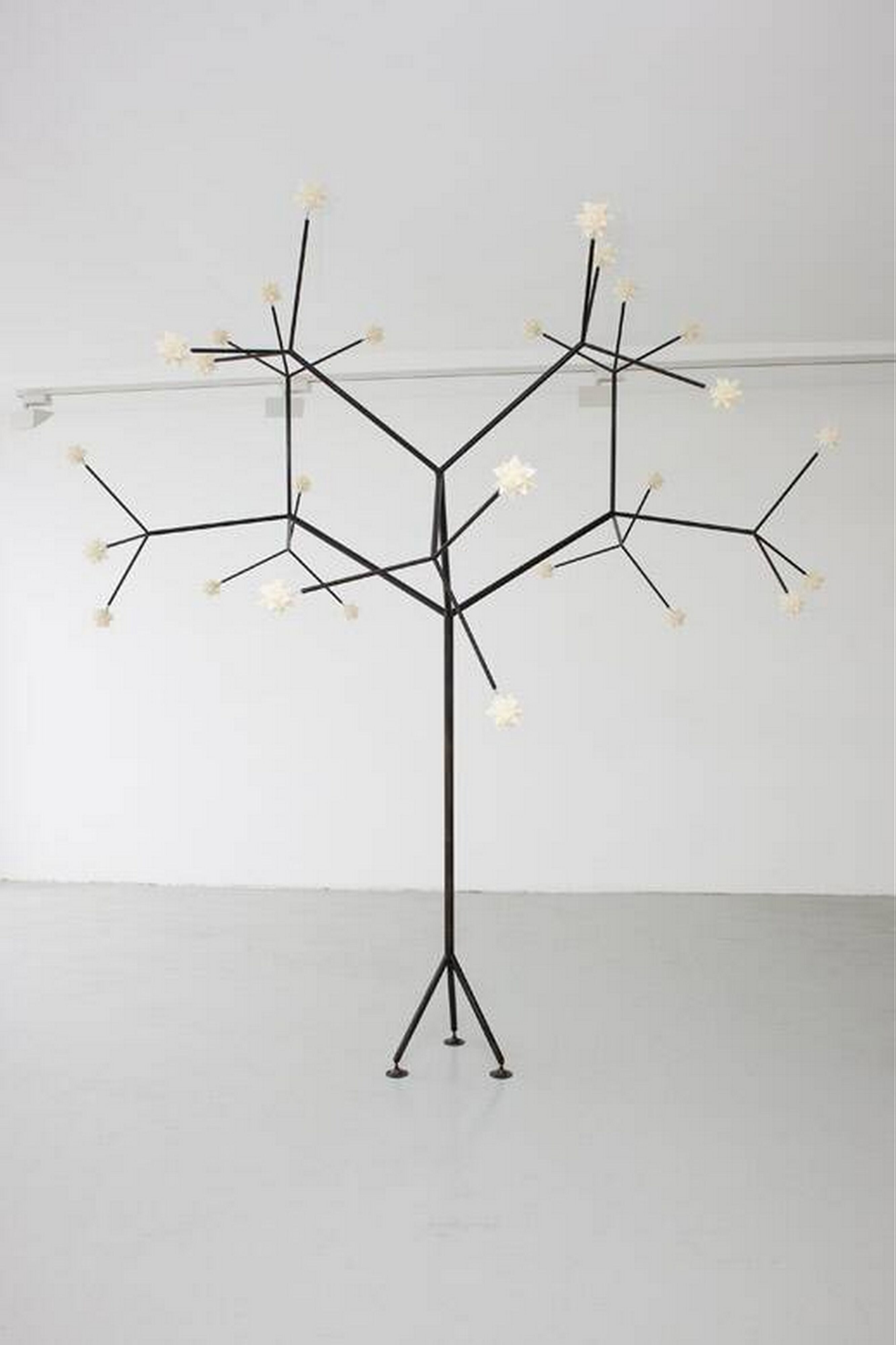 Untitled (Tree no. 1 for the Jadindagadendar)